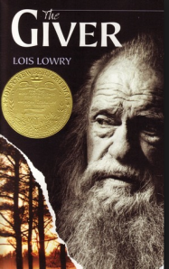 The Giver goodreads.com